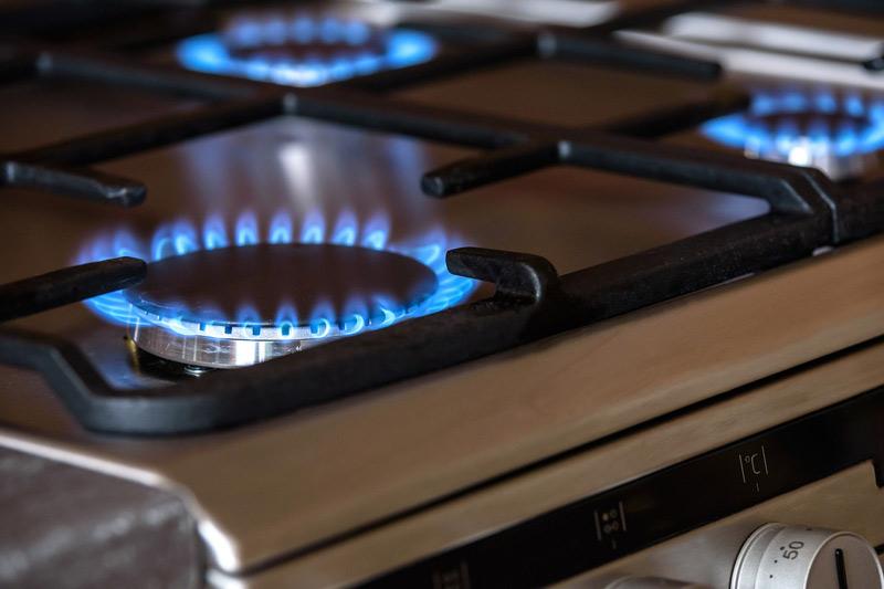 Společnost Innogy, největší dodavatel plynu, zvýší ceny o 10,6%