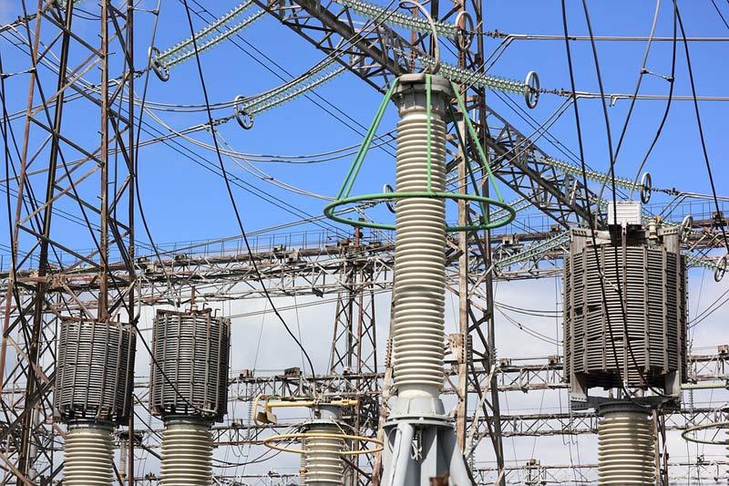 Zákazníci Bohemia Energy o dodávky elektřiny a plynu nepřijdou, převezmou je dodavatelé poslední instance