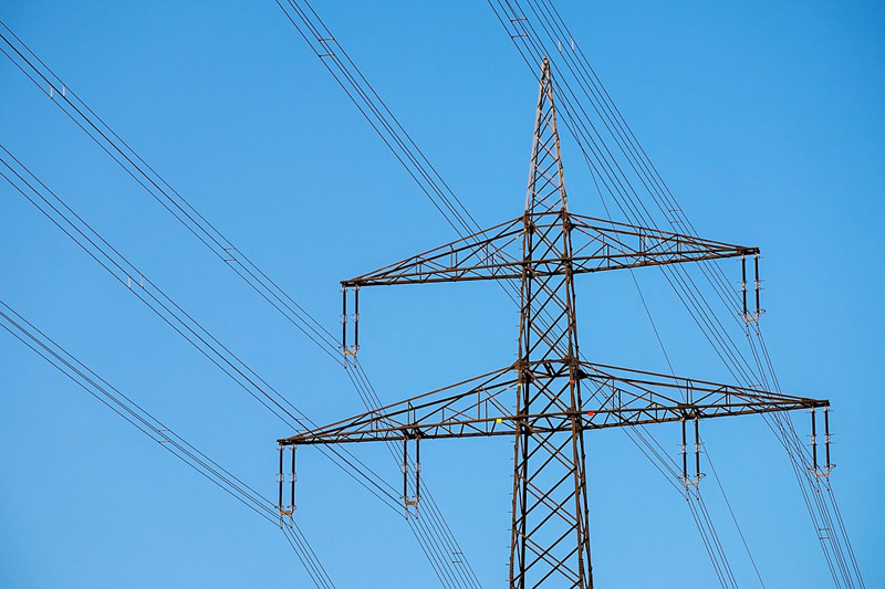 Hospodářská komora navrhuje zřízení krizového štábu, který ochrání firmy před drahou elektřinou a plynem