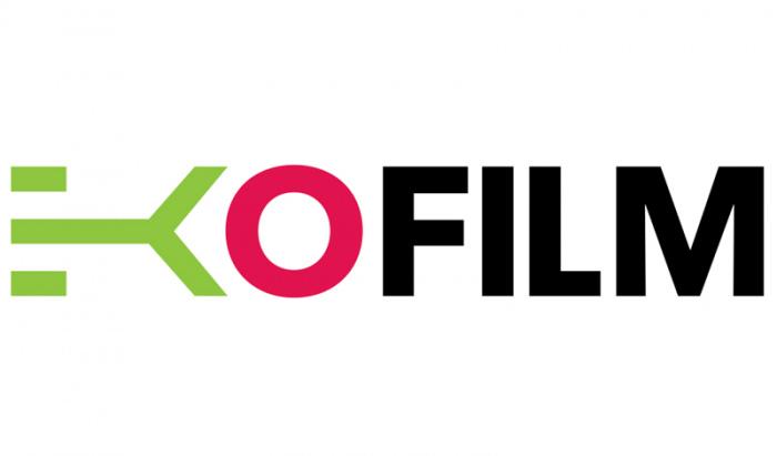 47. ročník MFF EKOFILM je za dveřmi. Představí nejlepší filmy na environmentální témata