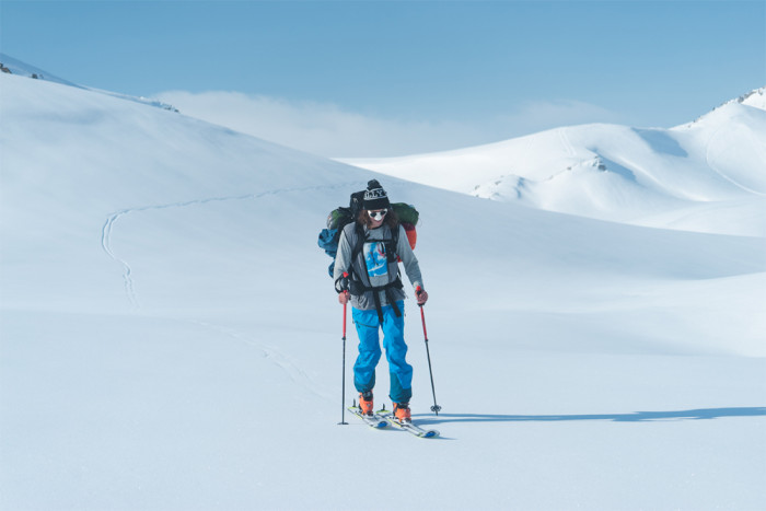 Zima do Brna dorazí již v listopadu v rámci největšího festivalu Snow film fest 2021