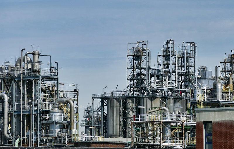 Firmám s roční spotřebou vyšší než 630 MWh hrozí po ukončení činnosti Bohemia Energy odpojení od plynu