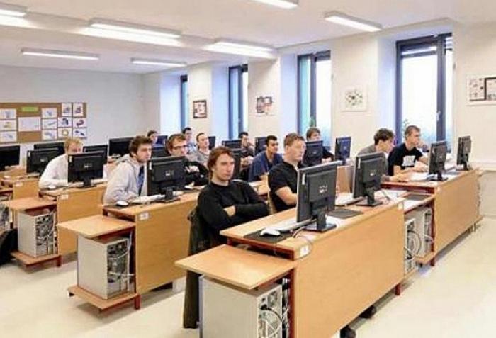 Další krajské technické školy navážou užší spolupráci se SUAS GROUP