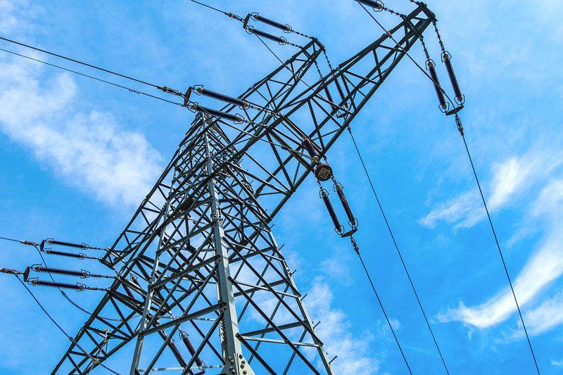 Ministerstvo financí připravuje nulovou sazbu na DPH na elektřinu a plyn