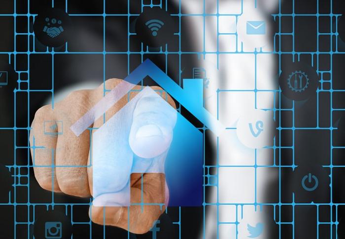 MMR vyhlásilo veřejné zakázky na dodavatele informačních systémů digitalizace stavebního řízení