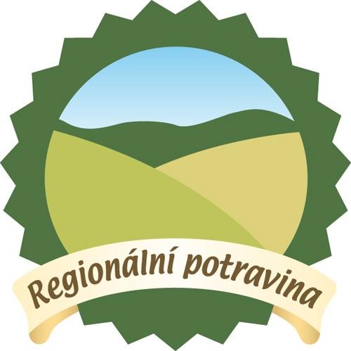 V�Olomouck�m kraji se p�edstavili v�t�zov� sout�e Region�ln� potravina