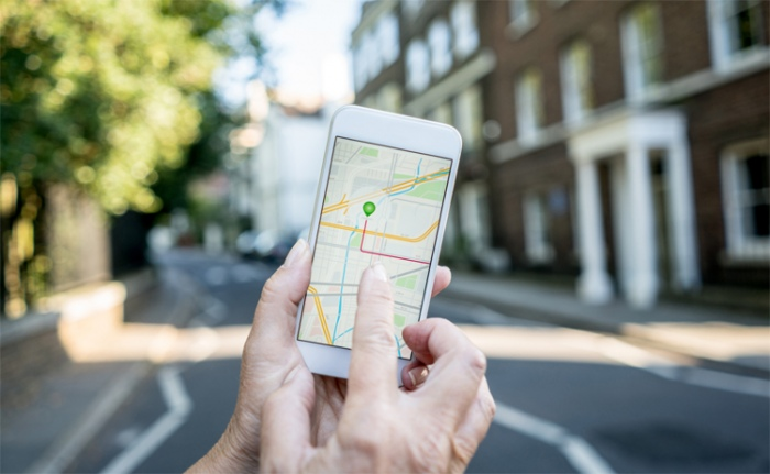 5 důvodů pro rychlý mobilní internet