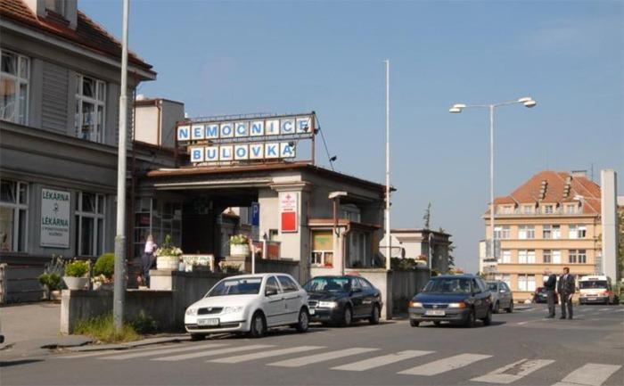 Praha se dohodla s Nemocnicí na Bulovce na nové nájemní smlouvě