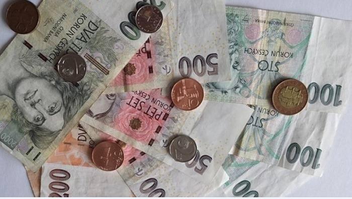 Slib na zvýšení odměn pro zdravotní sestry ze strany ministerstva zdravotnictví vázne