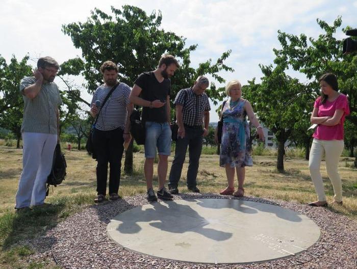 Praha obnovuje své sady, zakládá i nové