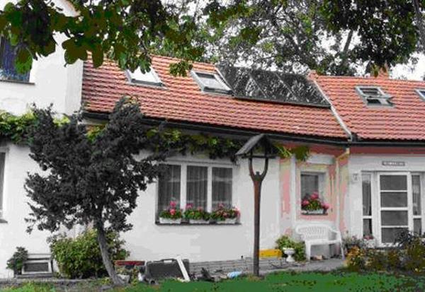 Radní schválili poskytnutí dotací v rámci programu Čistá energie Praha 2017