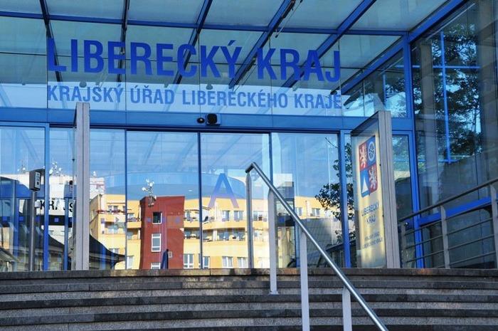 Liberecký kraj ušetřil letos na veřejných zakázkách už přes 213 mil. Kč