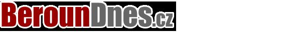 BerounDnes.cz | Beroun - práce, inzerce, firmy ...