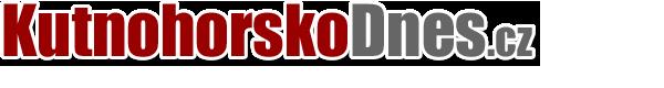 KutnohorskoDnes.cz