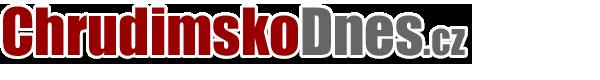 ChrudimskoDnes.cz | Chrudim - práce, inzerce, firmy ...