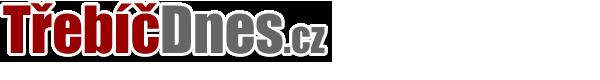 T�eb��Dnes.cz | T�eb�� - pr�ce, inzerce, firmy ...