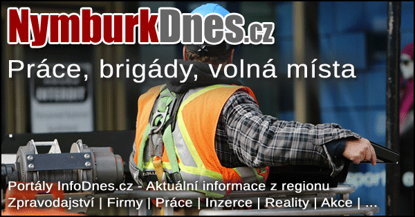 38a2f92abe21 Inzerce práce zdarma - Středočeský kraj