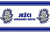 Ježci Heřmanův Městec