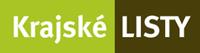 Krajskélisty.cz