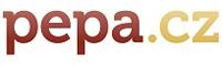 Pepa.cz - slevový portál
