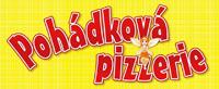 Pohádková pizzerie Čáslav