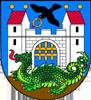 Trutnov