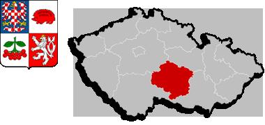Kraj Vysočina