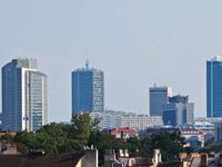 Region�ln� zpravodajstv� Praha  | Praha