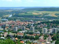 Regionální zpravodajství Středočeský kraj | Beroun
