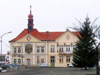 Region�ln� zpravodajstv� St�edo�esk� kraj | Brand�s nad Labem - Star� Boleslav
