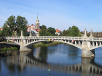 Region�ln� zpravodajstv� St�edo�esk� kraj | Nymburk
