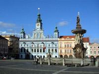 Region�ln� zpravodajstv� Jiho�esk� kraj | �esk� Bud�jovice