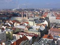 Regionální zpravodajství Plzeňský kraj | Plzeň