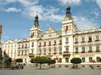 Region�ln� zpravodajstv� Pardubick� kraj | Pardubice
