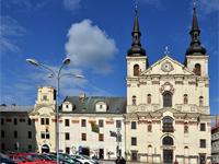 Regionální zpravodajství Kraj Vysočina | Jihlava