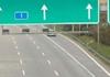 Dopravní situace: Litoměřice - 21. 12. v 06:00