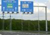 Dopravní situace: Havlíčkův Brod - 16. 12. v 00:00