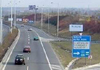 Dopravní situace: Havlíčkův Brod - 18. 05. v 07:00
