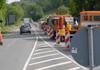 Dopravní situace: Nymburk - 16. 10. v 07:00