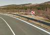 Dopravní situace: Příbram - 30. 04. v 14:00