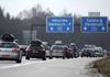 Dopravní situace: Svitavy - 20. 07. v 00:00