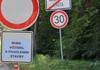 Dopravní omezení na silnici 27814 v obci Hodkovice nad Mohelkou okres Liberec - 24. 02. v 14:00