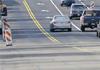 Dopravní nehoda na silnici u obce Prosenická Lhota okres Příbram - Dnes v 20:05