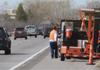 Dopravní omezení: Jihlava - Dnes v 11:30
