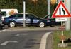 Dopravní situace: Olomouc - 31. 08. v 07:00