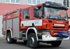 Tři osoby utrpěly zranění při nehodě v Jarošově nad Nežárkou