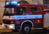 Tři jednotky zasahovaly u požáru rodinného domu v obci Pyšely