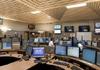 Soutěžní pokus HZSP AERO Vodochody Aerospace a.s. (aktualizováno)