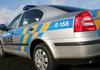 Při převozu těžce zraněné ženy došlo k další dopravní nehodě
