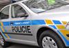 Policisté předávali balíčky první pomoci